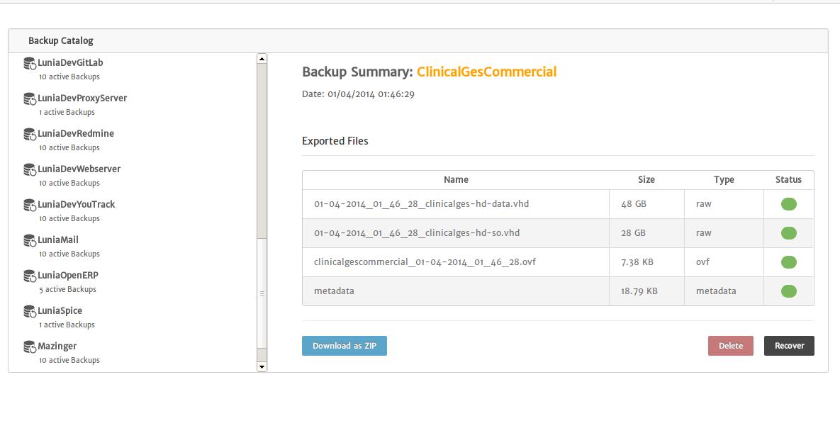 catalog_backups